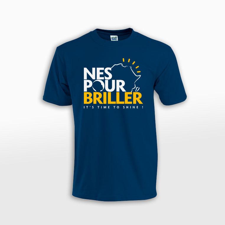 t-shirt-npb