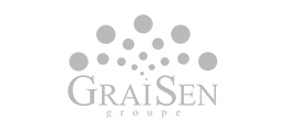 Graisen Groupe