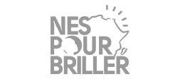 NesPourBriller