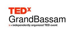 TEDxGrandBassam