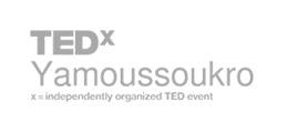 TEDxYamoussoukro