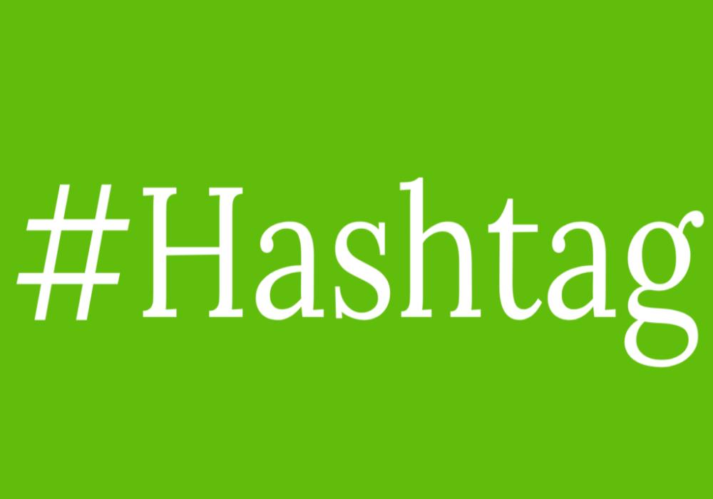 Ocyane-hashtag