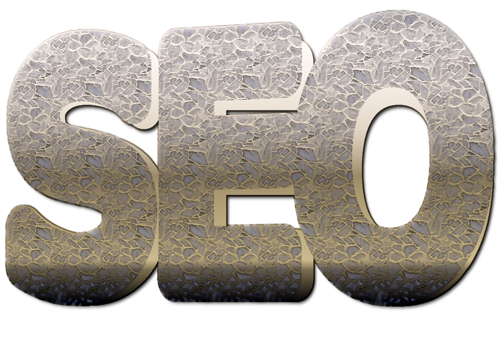 seo-site-web-ocyane