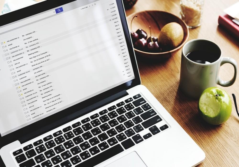 conserver-une-bonne-audience-avec-emailing