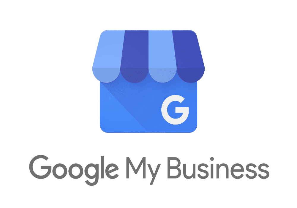 Google-my-business-Ocyane