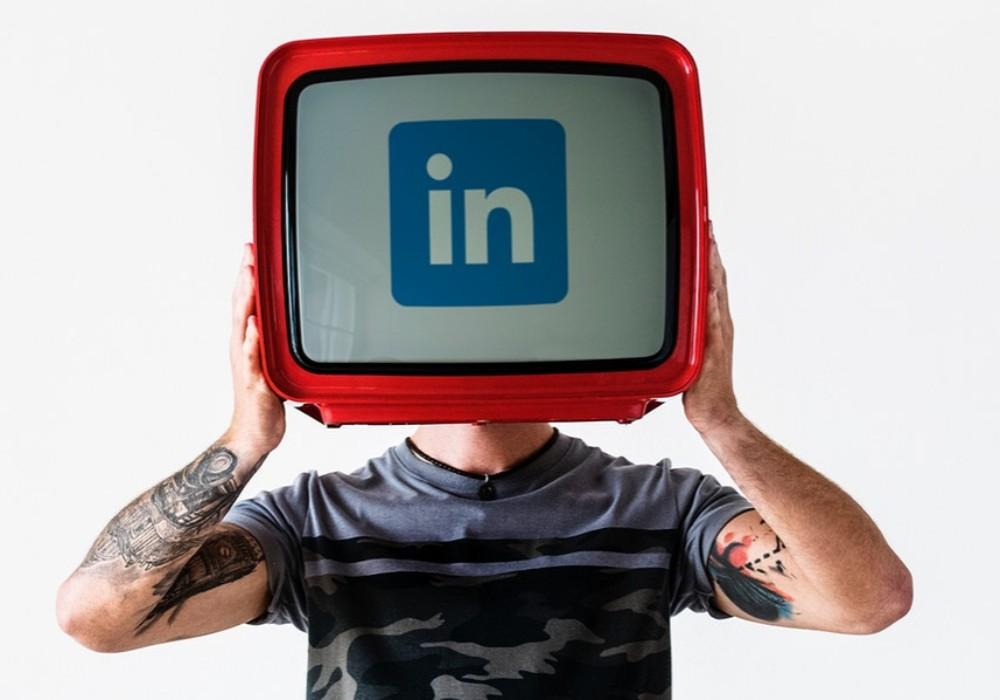 accroitre-la-visibilité-d-un-profil-Linkedin