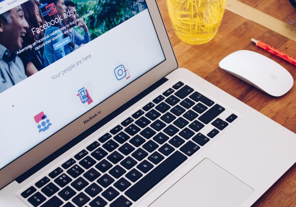 bonnes pratiques pour optimiser vos Facebook ADS en B2B