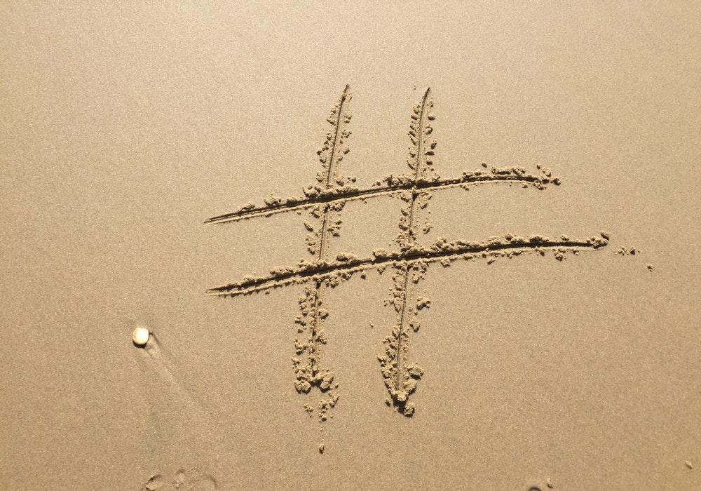 generer-des-hashtag-tendances