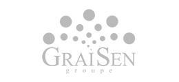 Graisen Groupe