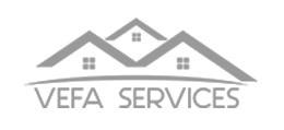 Vefa Services