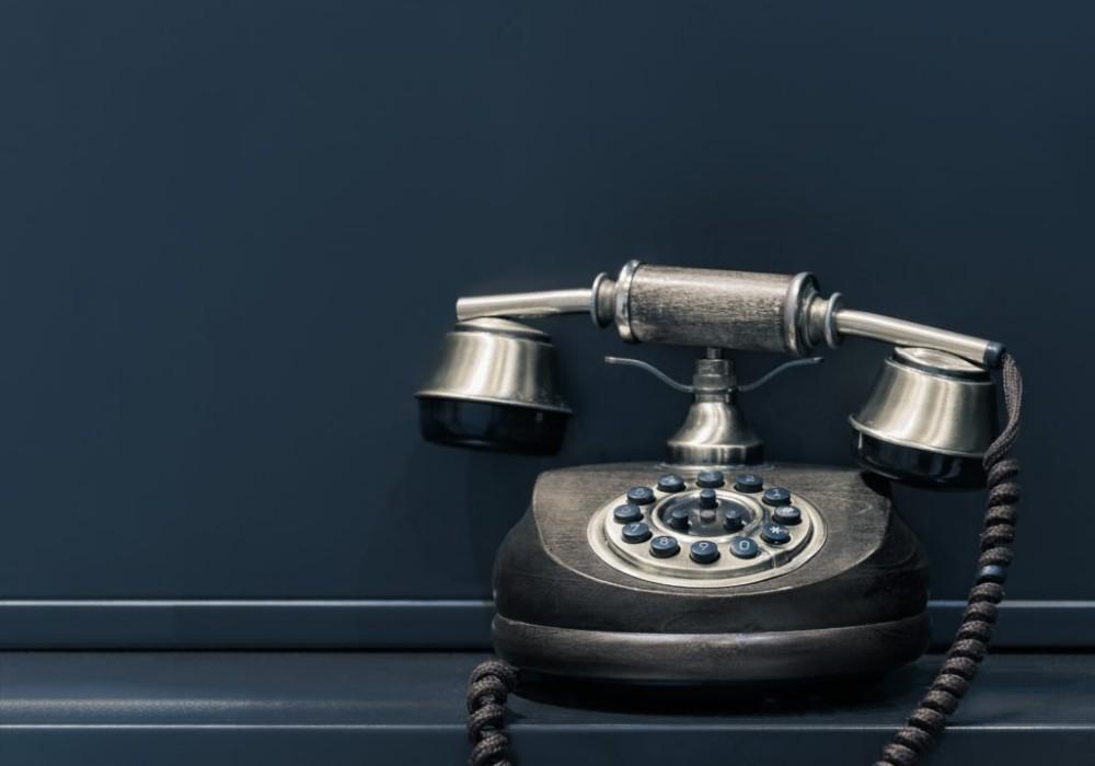 Communication-digitale-ou-traditionnelle