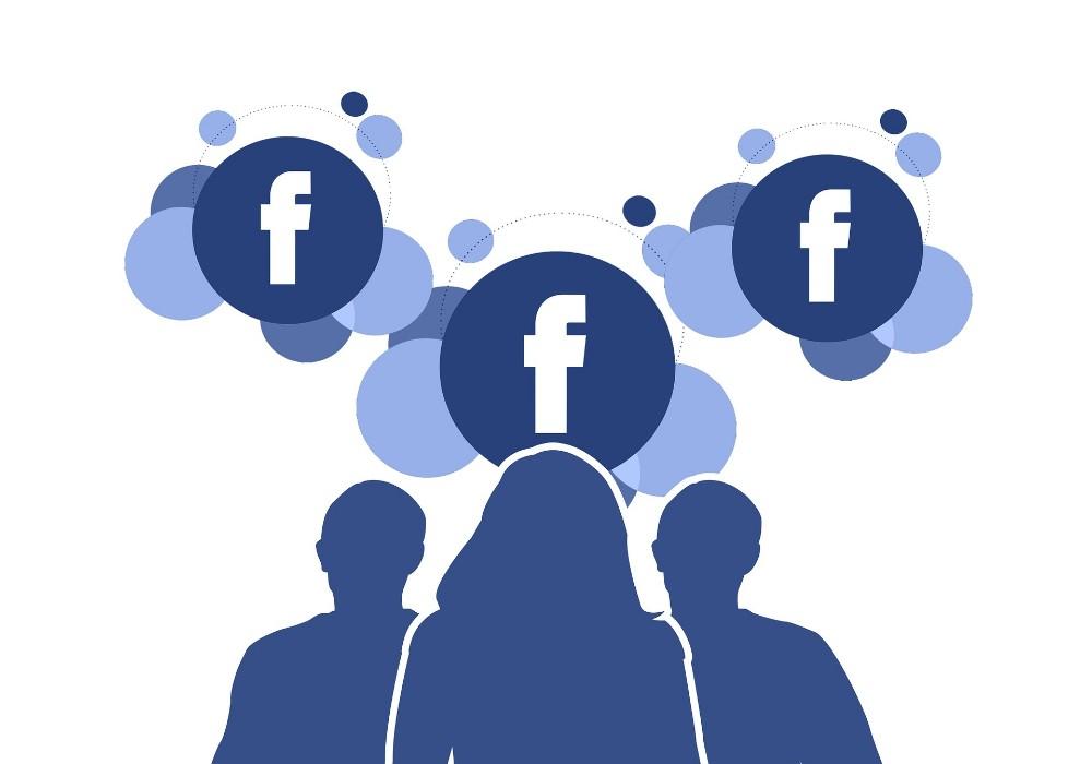Ocyane-social-media-marketing