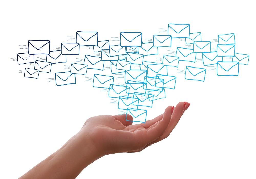 adresses-emails-Ocyane