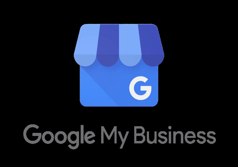 Google-my-business-Ocyane