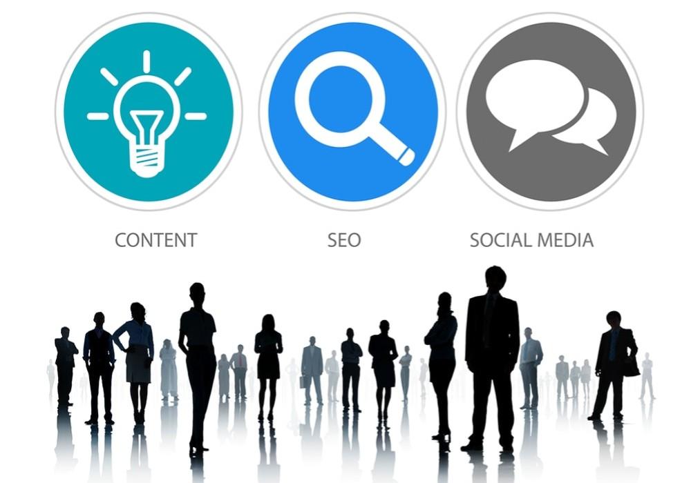 réseaux-sociaux-et-optimisation-du-référencement-Ocyane