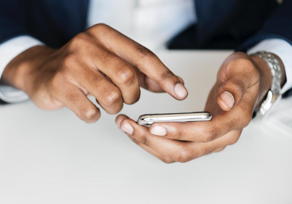 erreurs-de-référencement-mobile