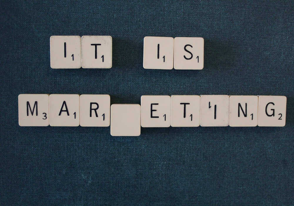 03 erreurs à éviter dans la promotion du contenu marketing