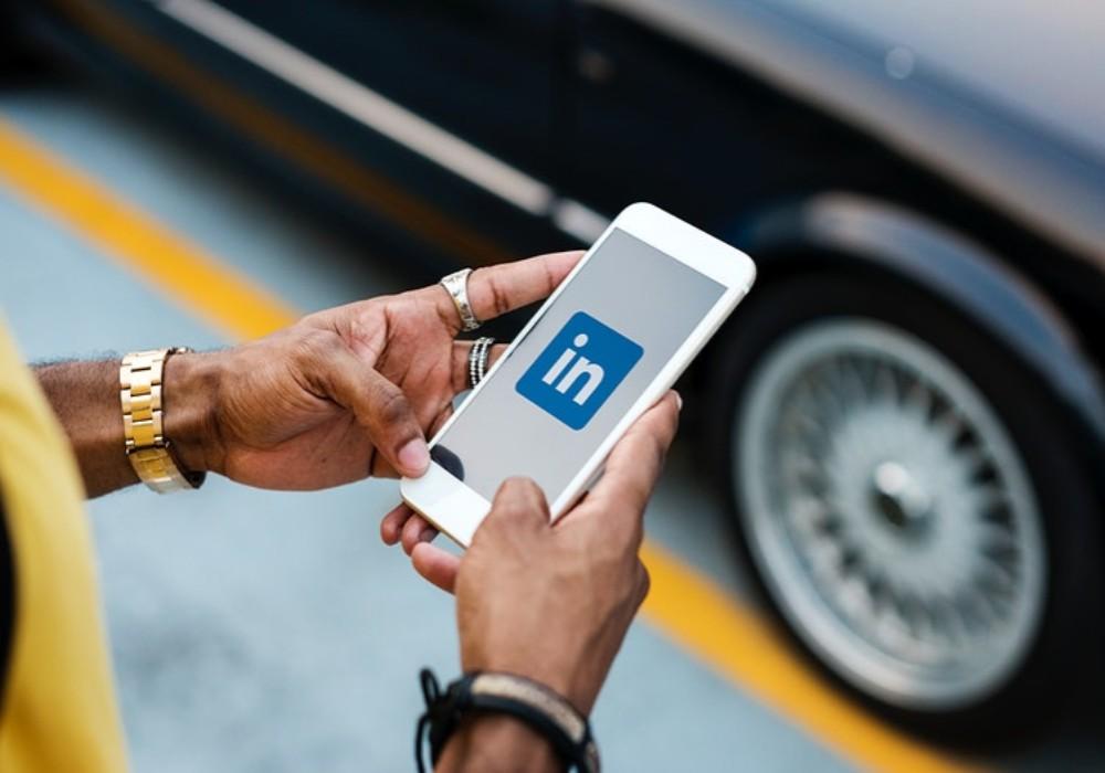 tirer profit de votre marketing sur LinkedIn