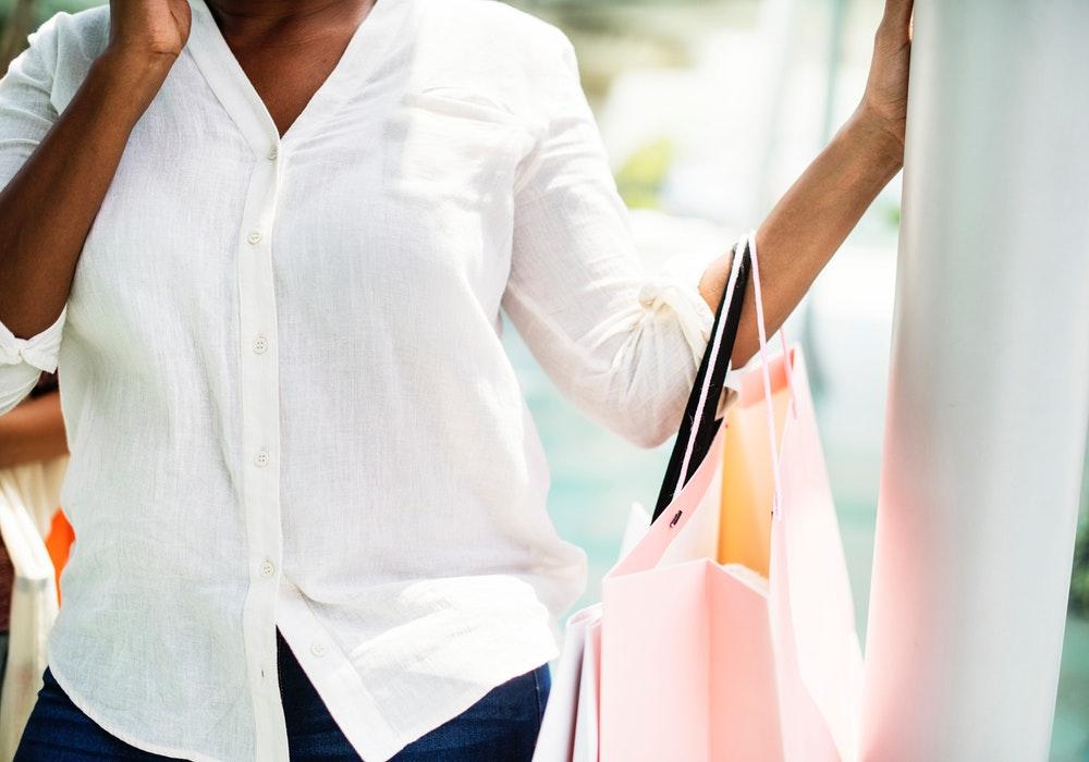 comment-motiver-vos-clients-a-acheter