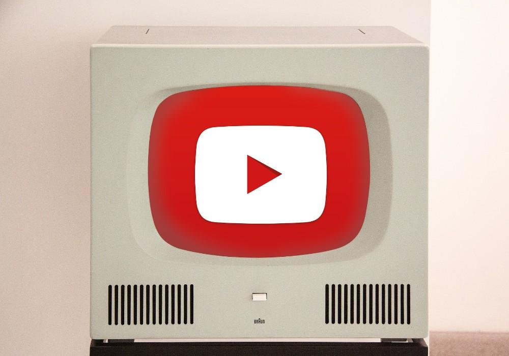 fonctionnalités-youtube-pour-booster-votre-marketing