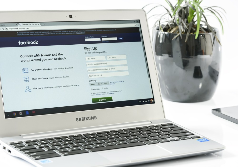 astuces-pour-vendre-sur-facebook